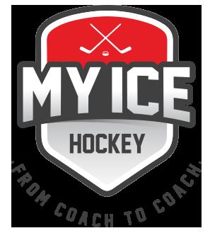 My Ice Hockey